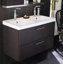 diy ikea bathroom vanity sink diy installing an ikea bathroom