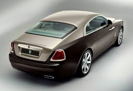 roll royce philippines uautoknow net rolls royce wraith powers into shanghai