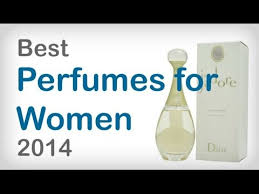 top rated colognes by women 2014 top 5 best women s perfumes in 2015 2016 must watch before