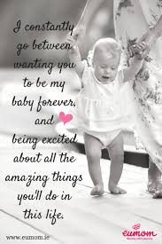 best 25 baby quotes ideas on quotes