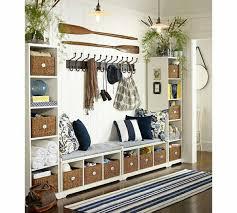 wohnideen wnde flur wohnideen wnde flur home design magazine homedesign earnbitz us