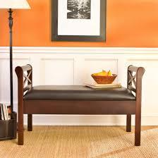 Diy Small Bedroom Bench Seat Bedroom Bedroom Sitting Bench 139 Bed End Bench Seat Uk Diy