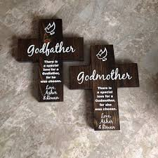 Godmother Gifts To Baby The 25 Best Godparent Gifts Ideas On Pinterest Keepsake Crafts
