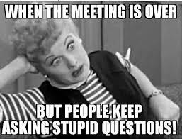 Hilarious Work Memes - 2018 funny work memes fresh viral memes