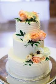wedding cake estimate so excited for my cake design estimate is it a one
