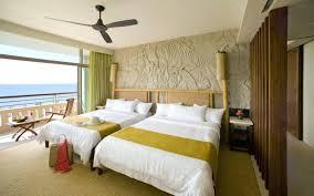 nautical inspired bedroom inspiring al theme for relaxing living