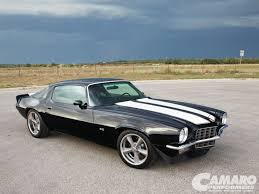 camaro z28 72 1972 camaro ss i used to one of these cars to of