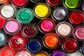 how to clean nail polish sns on carpet carpet vidalondon