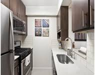 One Bedroom Apartment For Rent In The Bronx Bronx Apartments For Rent Including No Fee Rentals Renthop