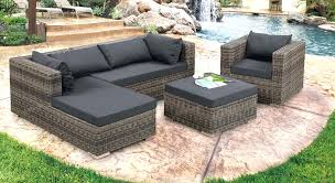 Outdoor Patio Furniture Stores Outdoor Furniture Houston Mariorange