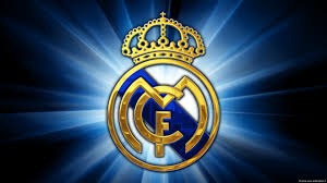 Real Madrid Real Madrid Football Wallpaper
