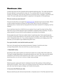 Ideas Collection New Grad Nurse Ideas Of Clinical Leader Cover Letter For Your New Grad Nurse