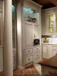 Fall  High Point Market Intros  Habersham Home Lifestyle - Habersham cabinets kitchen