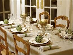 kitchen luxury italian kitchen themes top kitchen decorating
