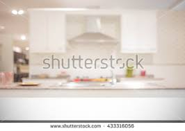 kitchen room interior kitchen stock images royalty free images vectors