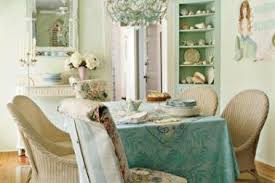 home decor blogs shabby chic 3 rustic chic home decor blogs shabby chic spring decorating