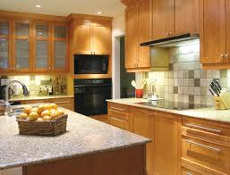 kitchen countertop material design prices idolza
