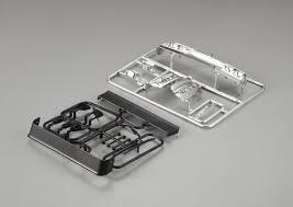 killerbody alfa romeo 155 gta rc cars rc parts and rc accessories