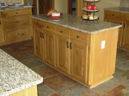 kitchen center island cabinets kanneberg custom kitchens gallery