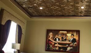 ceiling trendy decorative aluminum ceiling tiles satisfactory