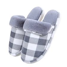 popular men pvc slippers buy cheap men pvc slippers lots from