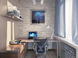 furniture 16 teenager office decor themes chrome computer desk