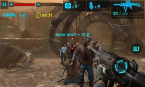 frontier 2 apk frontier 2 survive android apk feelingtouch