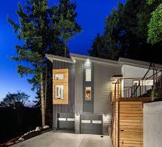 Rustic Modern House Rustic Modern House Exteriors Home Design U0026 Architecture Cilif Com