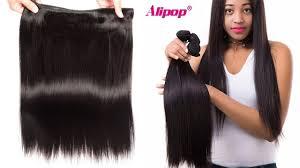 best aliexpress hair vendors best aliexpress hair vendors review 2017 alipop malaysian