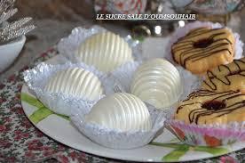 cuisine samira gateaux gâteaux samira au chocolat blanc le sucré salé d oum souhaib