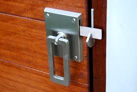 Door Locks And Handles Modern Gate Hardware 360 Yardware