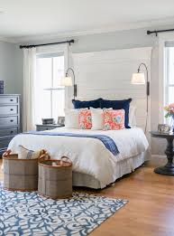 Shiplack 14 Tips For Incorporating Shiplap Into Your Home
