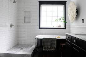 Glass Bathroom Tile Ideas Shower Tile Designs For Each And Every Taste