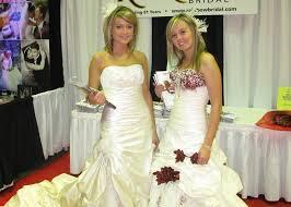 wedding show wedding wedding show image ideasr invitations templates free