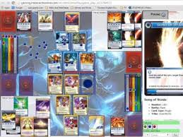 online cards chaotic trading cards online titan s rage vs overworld healing