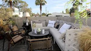 Furniture Store Western Ave Los Angeles Ca Visiting Los Angeles Insiders Share Tips Cnn Travel