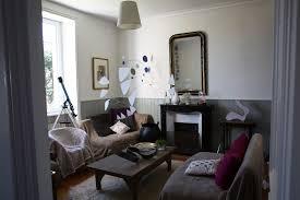 chambres d hotes morlaix chambres d hôtes de charme finistère