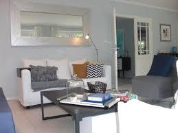 wandspiegel wohnzimmer wohnzimmer spiegel herrliche auf ideen auch wandspiegel