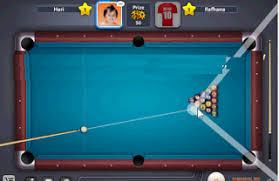 pool 8 apk 8 pool mod apk unlimited coins 8 pool mod apk