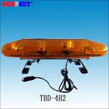 amber mini light bar buy mini lightbar and get free shipping on aliexpress com