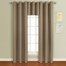 23 best grommet curtains images on pinterest grommet curtains