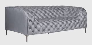 Chesterfield Sofa For Sale by Modern Chesterfield Sofa