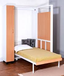 mary drysdale canopy beds cheap warm home design