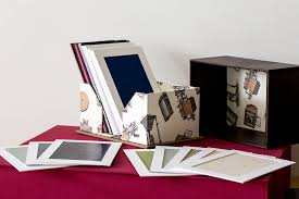 handmade photo albums exclusive bespoke handmade wedding albums wedding photography