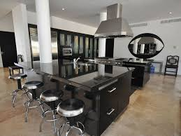 kitchen black kitchen island and 2 astounding design of the