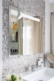 ripples bathrooms bathroom storage guide