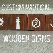 themed signs best theme signs products on wanelo
