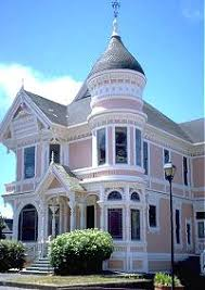 queen anne style home queen anne 1880 1910 part 1 old house web