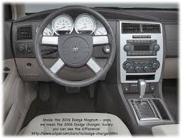 2011 dodge charger rt interior auto cariel 2011 dodge charger interior cars wallpapers and prices