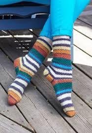 pattern kroy socks free knit pattern patons kroy socks step dance socks sock